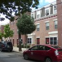 09042015_Iris_Brown_Townhomes