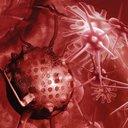0904015_leukemia_cells_iStock