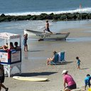 09052016_ocean_city_AP.jpg