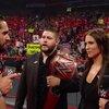090616_reignsowens_WWE
