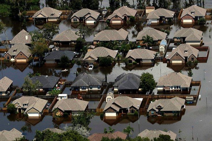 09072017_Harvey_flooding_AP