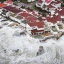 09072017_Hurricane_Irma_10_AP.jpg