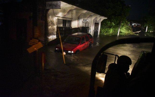 09072017_Hurricane_Irma_2_AP.jpg