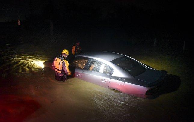 09072017_Hurricane_Irma_3_AP.jpg