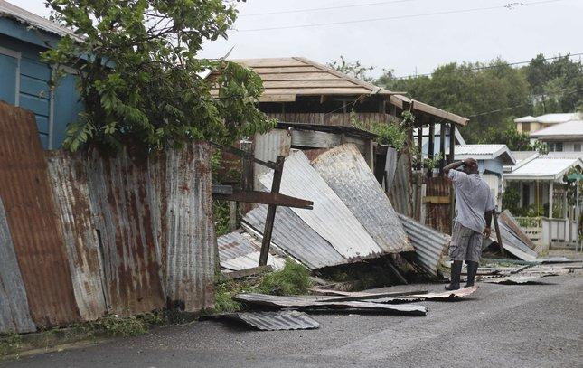 09072017_Hurricane_Irma_5_AP.jpg