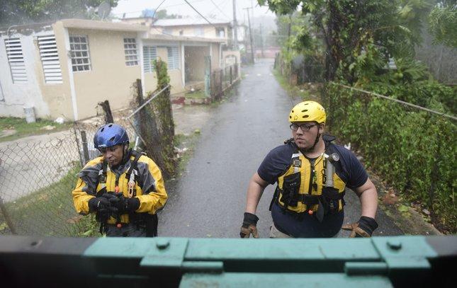 09072017_Hurricane_Irma_6_AP.jpg