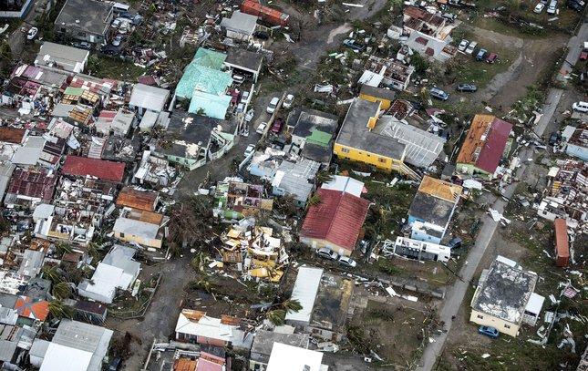 09072017_Hurricane_Irma_9_AP.jpg