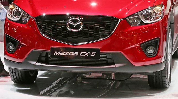 09082016_Mazda_CX5_AP