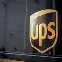 09092015_UPS_truck_iStock