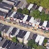 09092016_200block_MillickSt_GM