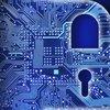 09092016_cybersecurity_iStock