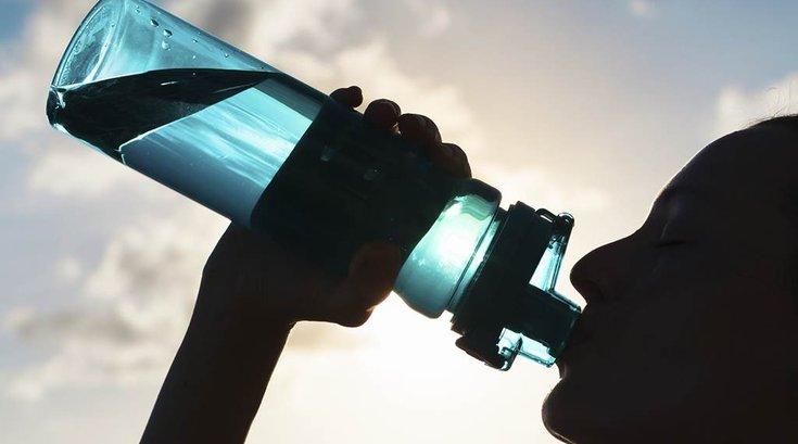 09092016_water_bottle_iStock