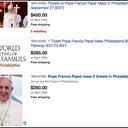 09102015_ebay_papal_tix