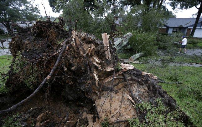 09112017_Irma_Florida_11_AP.jpg