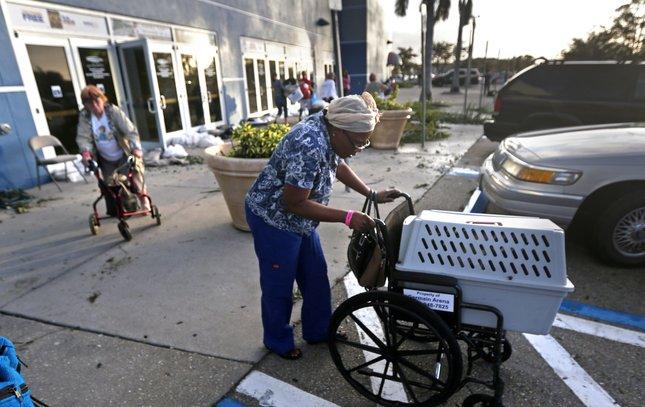 09112017_Irma_Florida_12_AP.jpg