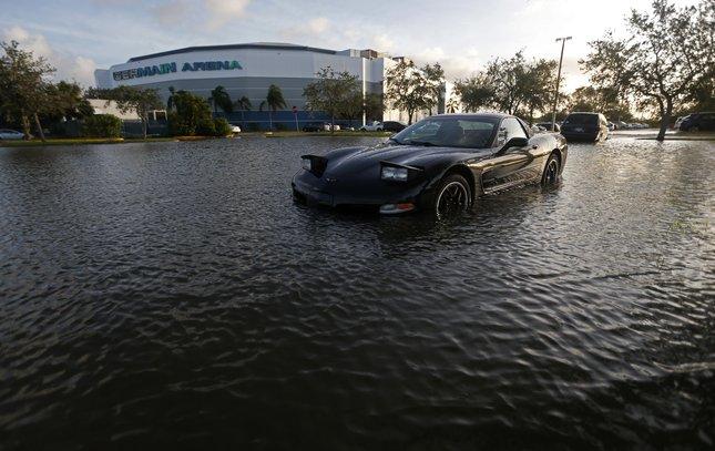 09112017_Irma_Florida_13_AP.jpg