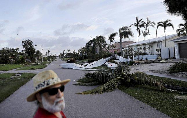 09112017_Irma_Florida_18_AP.jpg