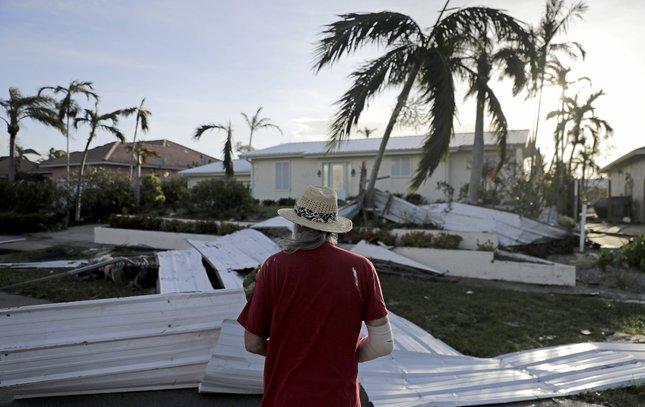 09112017_Irma_Florida_19_AP.jpg