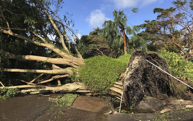 09112017_Irma_Florida_20_AP.jpg