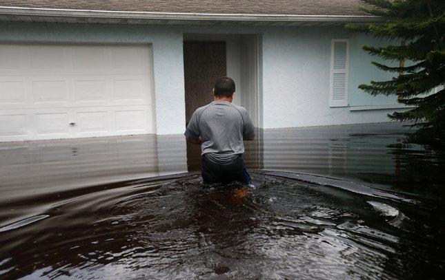 09112017_Irma_Florida_21_AP.jpg