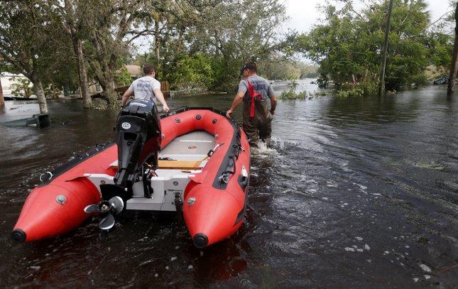09112017_Irma_Florida_22_AP.jpg