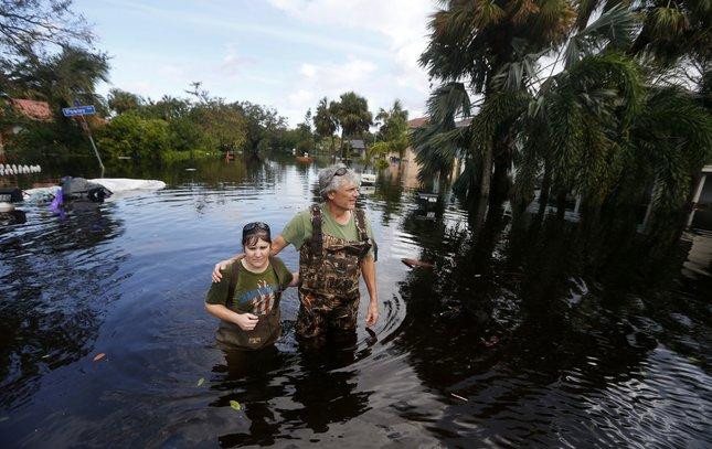 09112017_Irma_Florida_28_AP.jpg