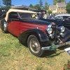 09122016_RH_CD_BugattiType57