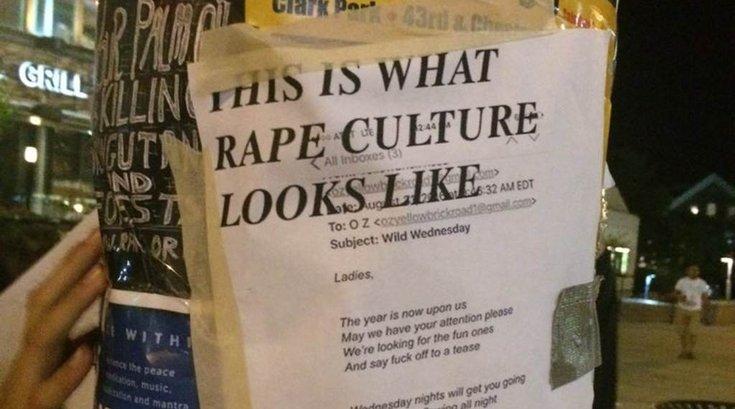 09122016_rape_culture_flier