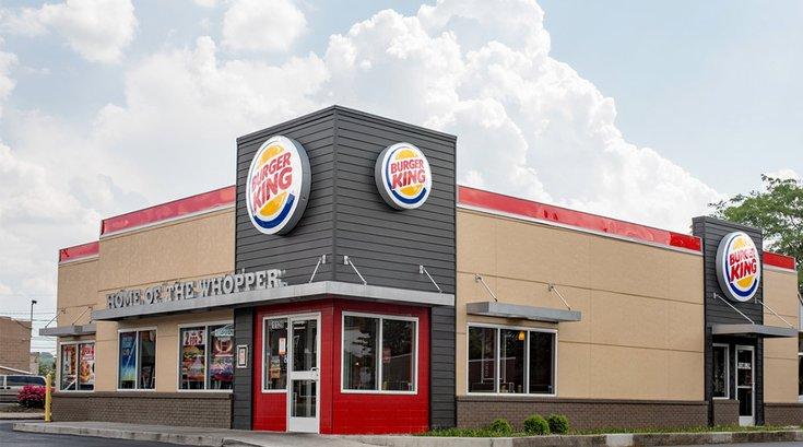 09122017_Burger_King_iStock