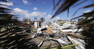 09132017_Irma_aftermath_15.jpg