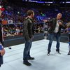 091416_smackdown_WWE