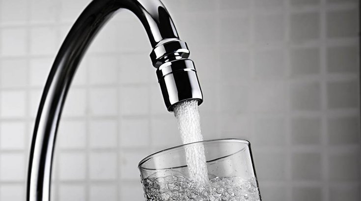 09142016_Tap_water_iStock.