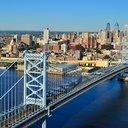 09142017_PhiladelphiaSkyline_VP