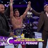091516_cruiserweight_WWE