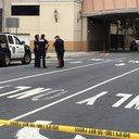 09152016_police_ac_shooting_cop_AP