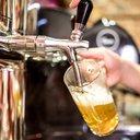 09152017_beer_taps_iStock.