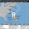 09152017_Jose_track_5pm_NHC