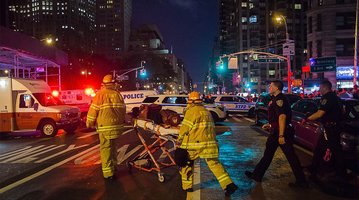 09172016_NYC_explosion_AP.
