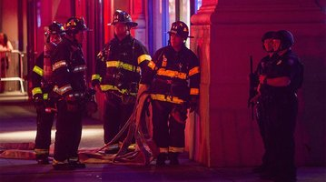 09182016_NYC_blast_Police_AP