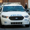 Stock_Carroll - Police Car