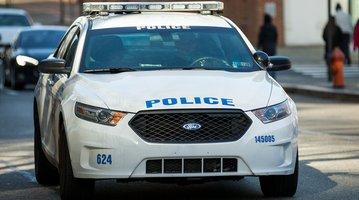091917_PoliceStock_Carroll.jpg