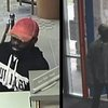 09192017_serial_bank_robber