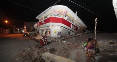 09202017_Mexico_Quake_09.jpg