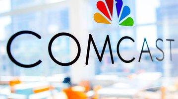 09202016_Comcast_Logo_AP