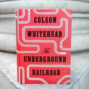092216_UndergroundRailroad_Carroll.jpg