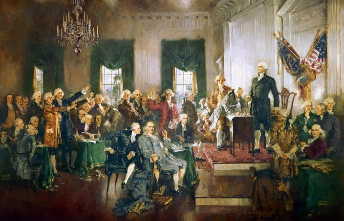 09222015_Painting_Signing_Constitution_wiki