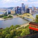 09222016_Pittsburgh_istock