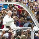 09222016_Pope_Francis_TC