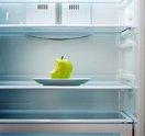 09222017_empty_refrigerator_iStock