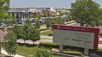 09232016_Cherry_Hill_iStock